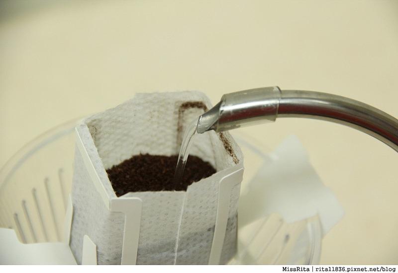 幸福鳥咖啡 濾掛咖啡包8
