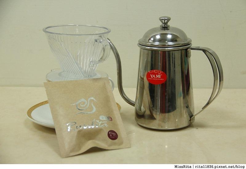 幸福鳥咖啡 濾掛咖啡包3