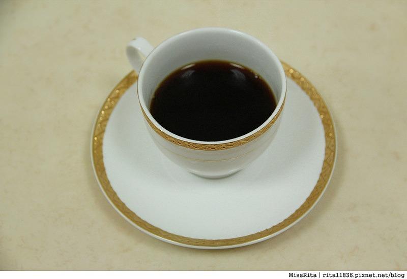幸福鳥咖啡 濾掛咖啡包23