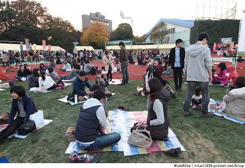 日本 東京 自由行 行程規畫35