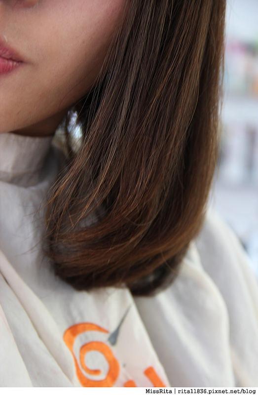 台中 剪髮 護髮 Glitz25 (2)