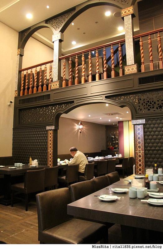 台中 越南料理 很越南宮廷料理 越南料理專賣店3 (2)