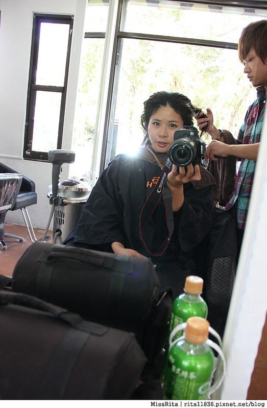 台中 剪髮 護髮 Glitz15