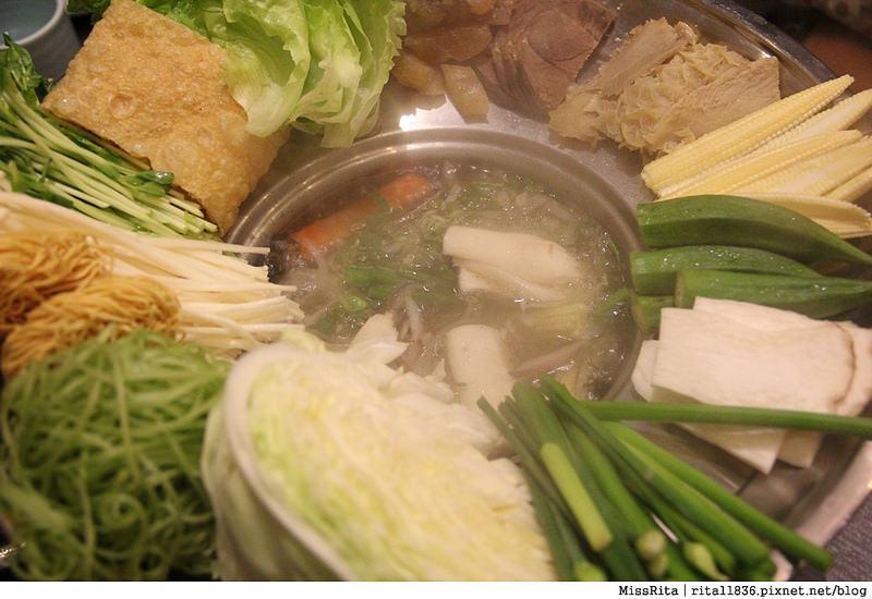 台中 越南料理 很越南宮廷料理 越南料理專賣店18