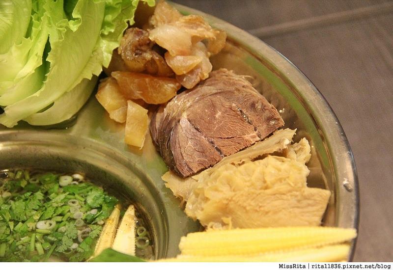 台中 越南料理 很越南宮廷料理 越南料理專賣店13