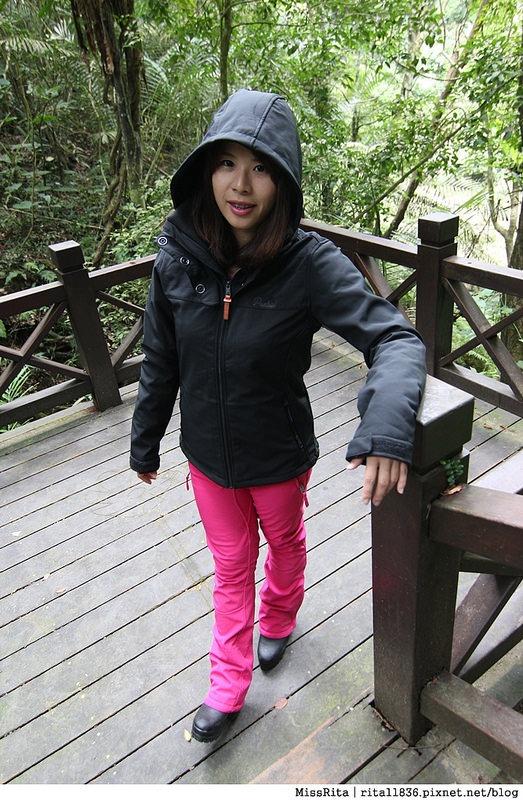 Protest 逆世代 戶外 保暖衣28 (2)