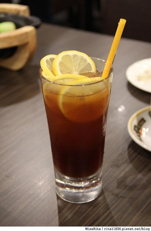 台中 港式料理 哄供茶 崇德13