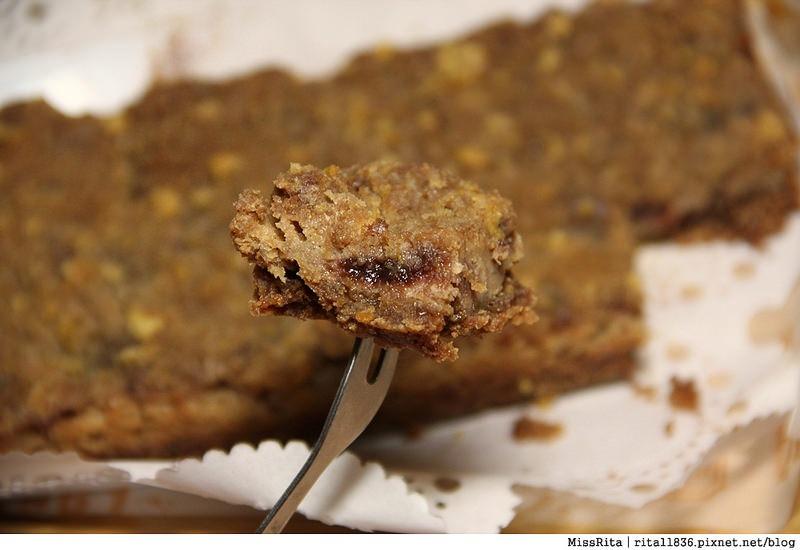 宅配 Baking Square 烤‧方塊 手工美式甜點25