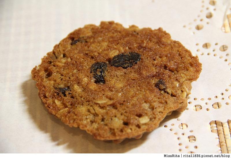 宅配 Baking Square 烤‧方塊 手工美式甜點7