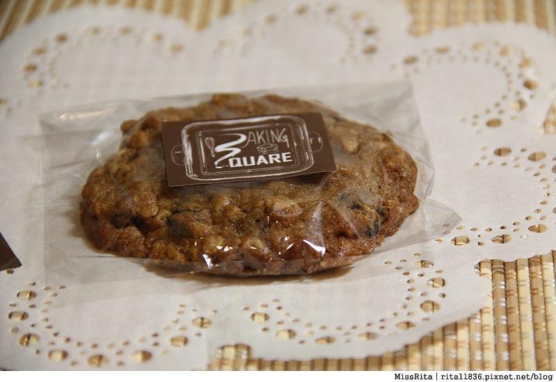 宅配 Baking Square 烤‧方塊 手工美式甜點6