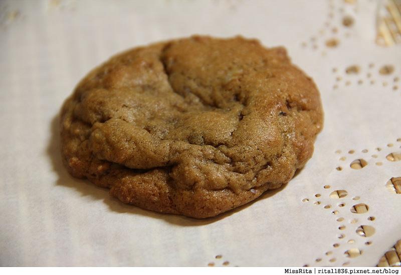 宅配 Baking Square 烤‧方塊 手工美式甜點9