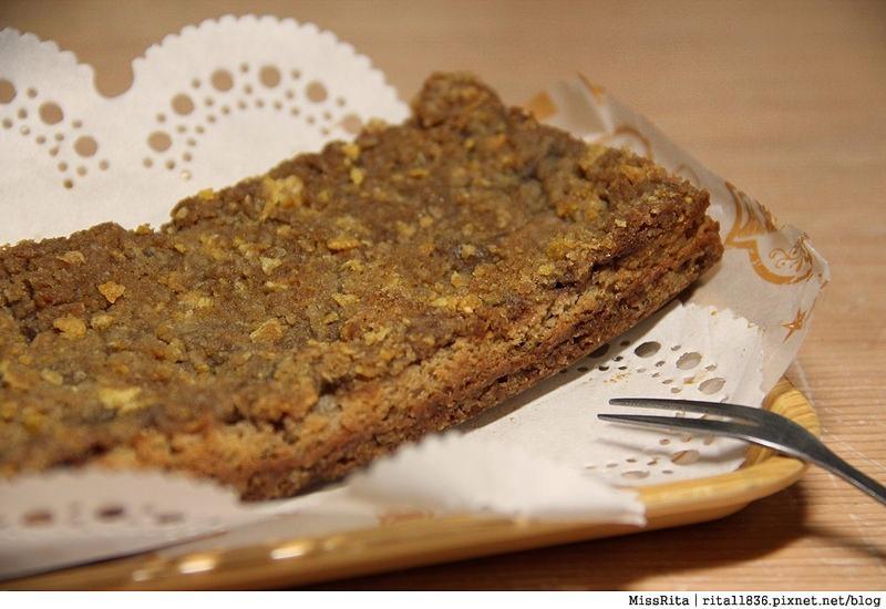 宅配 Baking Square 烤‧方塊 手工美式甜點23
