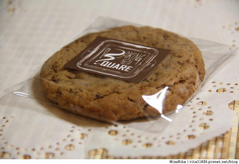 宅配 Baking Square 烤‧方塊 手工美式甜點4