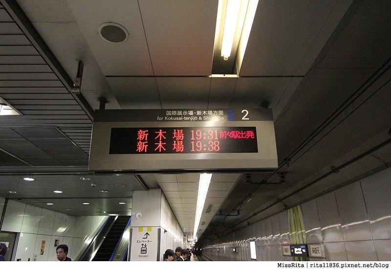 日本台場 鋼彈 彩虹大橋 自由女神 景點3