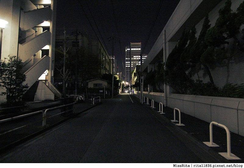 日本台場 鋼彈 彩虹大橋 自由女神 景點1