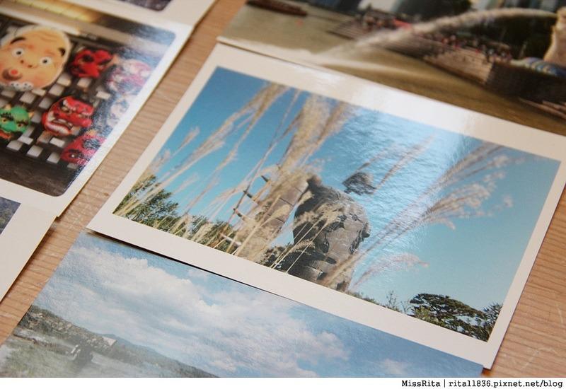 Fun-幸福 專業寫真相片書 幸福製造雲端平台22