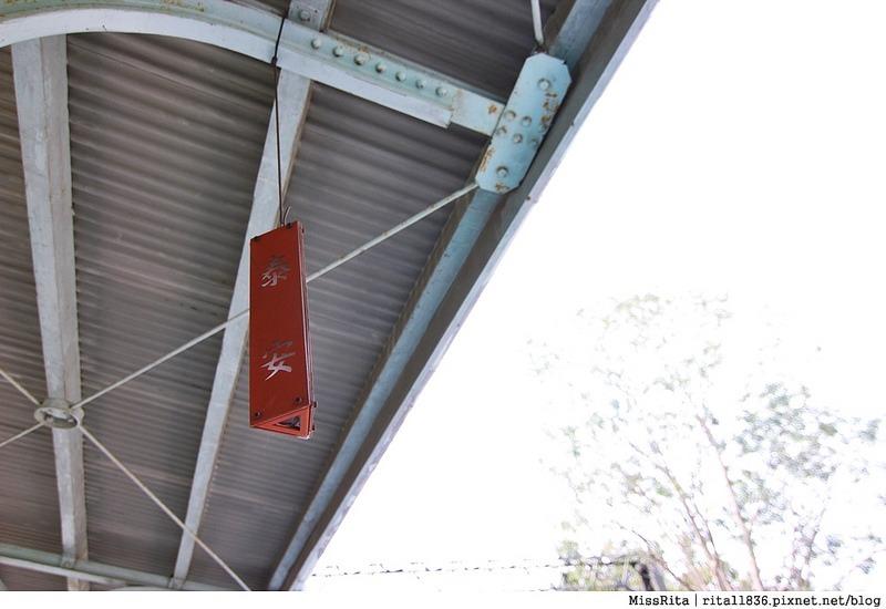 泰安舊火車站 泰安舊火車站泰安鐵道文化園區 后里泰安魅力商圈 泰安舊車站老街區 舊山線后里36