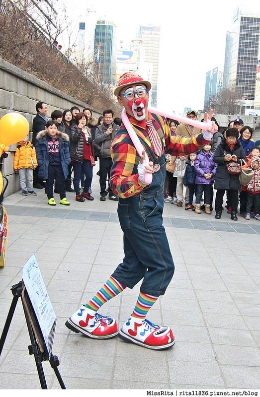 韓國 好玩 好吃 好買 旅遊推薦 首爾 南怡島 明洞 滑雪20