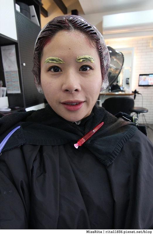 台中髮廊推薦 台中美髮 台中染髮 VS hair salon17