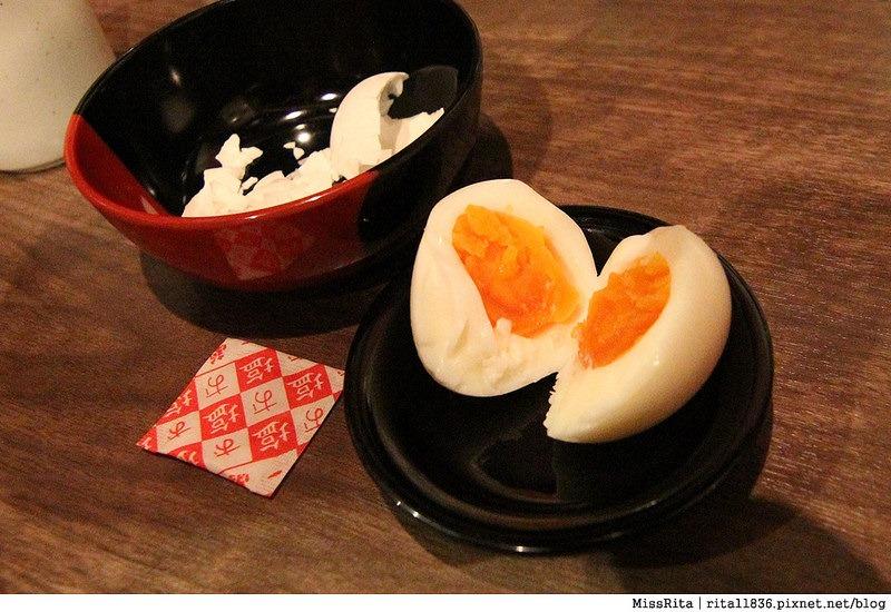東京美食 日本拉麵 一蘭拉麵 新宿一蘭拉麵 日本必吃27