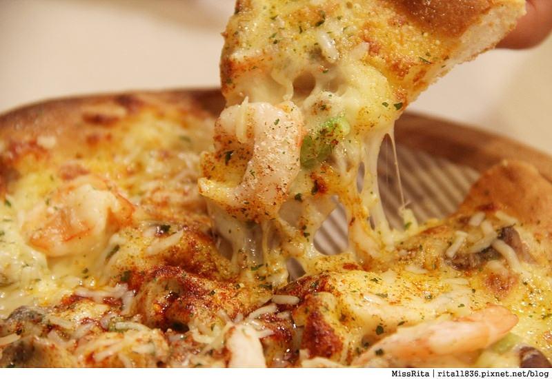 台中南屯好吃 台中評價義大利麵 1Chio Pasta 1Chio Pizza18