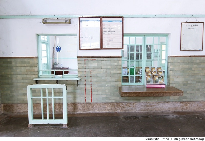 泰安舊火車站 泰安舊火車站泰安鐵道文化園區 后里泰安魅力商圈 泰安舊車站老街區 舊山線后里23