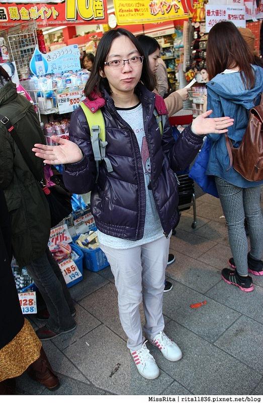 日本東京 吉祥寺好買好逛好吃 吉祥寺美食 吉祥寺炸肉丸 吉祥寺鯛魚燒14