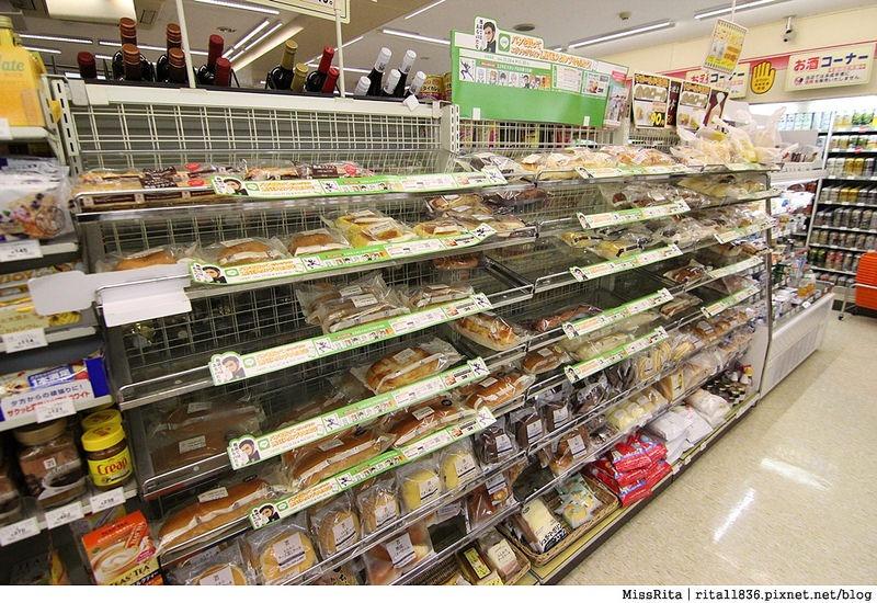 日本東京 7-11 東京7-11 日本便利商店7