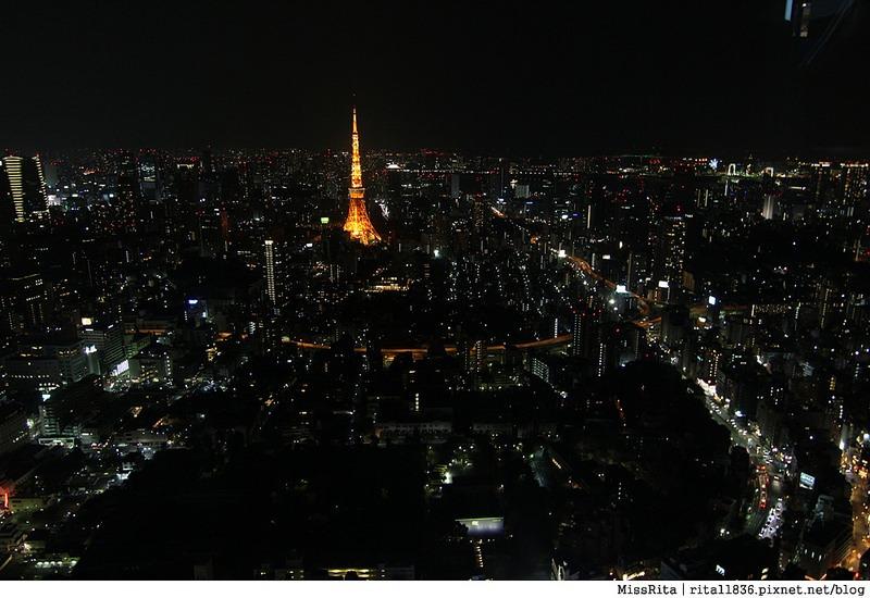 日本 東京 自由行 行程規畫49
