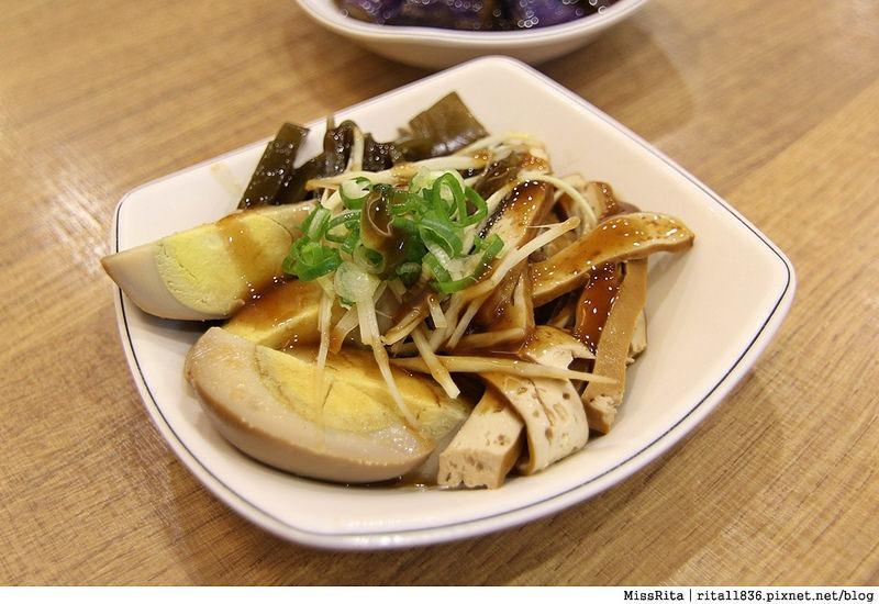 台中豐原好吃 豐原好吃 立麒鮮肉湯包 立麒湯包 豐原立麟湯包7