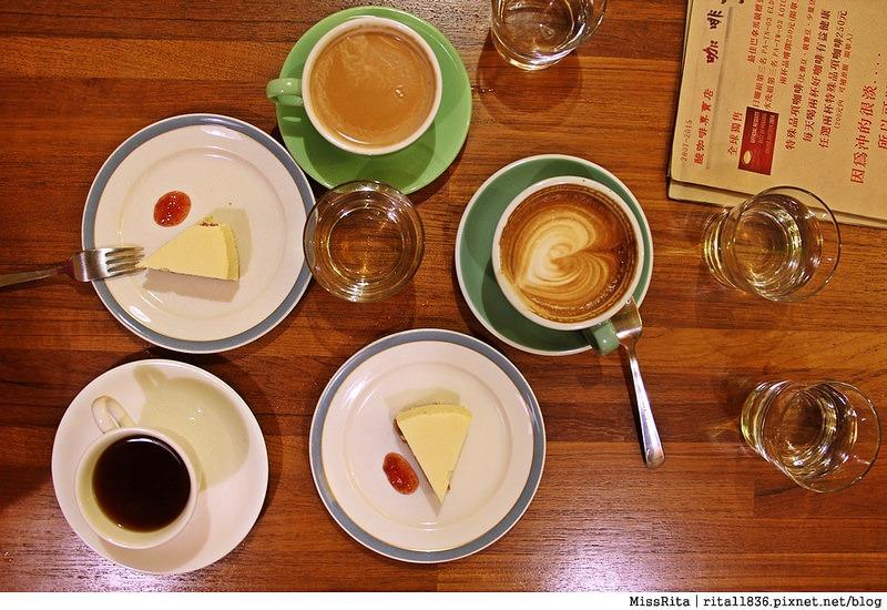 台中豐原 咖啡 咖啡葉 單品咖啡店 台中手沖咖啡 台中咖啡葉 葉教授咖啡23