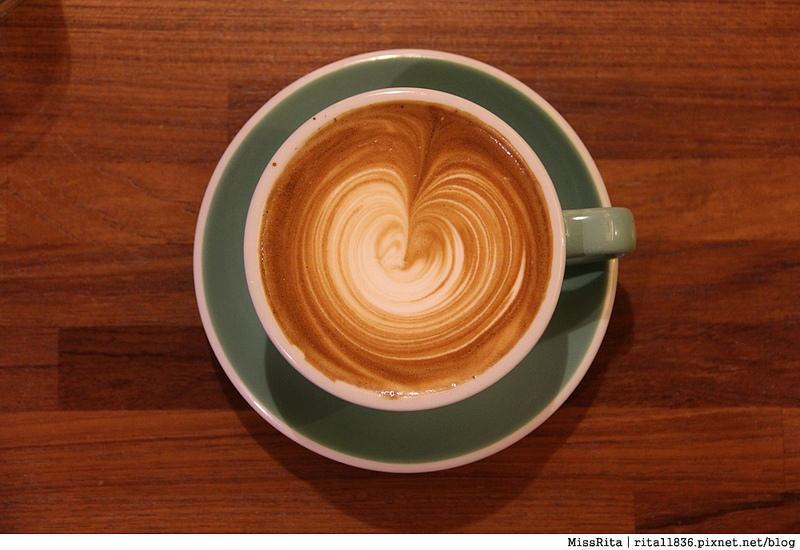 台中豐原 咖啡 咖啡葉 單品咖啡店 台中手沖咖啡 台中咖啡葉 葉教授咖啡14