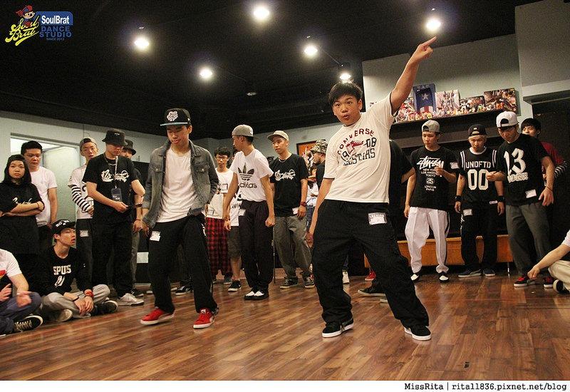 台中舞蹈教室 台中街舞 台中soul brat 索布雷特舞團 台中街舞推薦 台中成人街舞幼兒街舞兒童街舞23