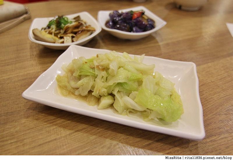 台中豐原好吃 豐原好吃 立麒鮮肉湯包 立麒湯包 豐原立麟湯包9