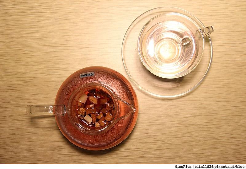 台中潭子 咖啡廳 台中咖啡 台中單品咖啡 空間咖啡 Spacecaffee26