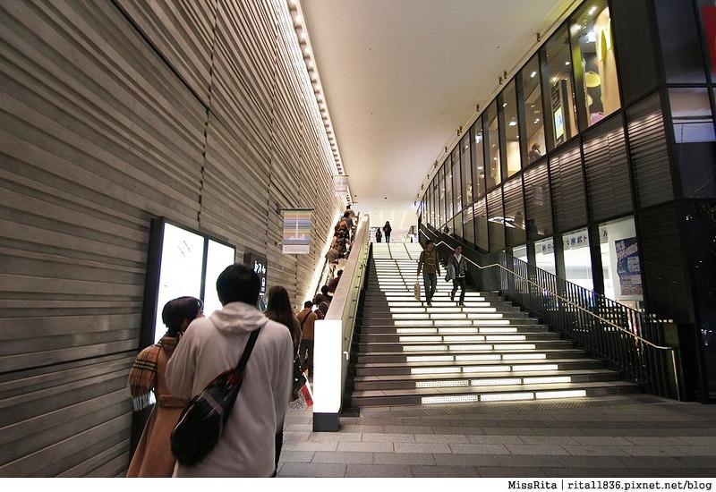 日本東京好玩 東京自由行 東京行程 東京 晴空塔 東京晴空塔TOKYO SKYTREE 晴空塔必買11