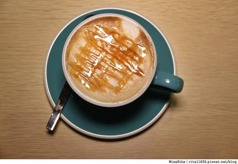 台中潭子 咖啡廳 台中咖啡 台中單品咖啡 空間咖啡 Spacecaffee19