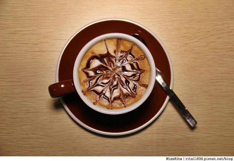 台中潭子 咖啡廳 台中咖啡 台中單品咖啡 空間咖啡 Spacecaffee17
