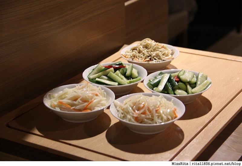 台中素食 傳祥園禮客概念店 傳祥園 台中傳祥園 台中好吃素食5