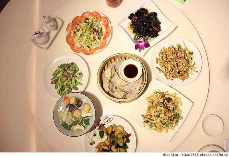台中素食 傳祥園禮客概念店 傳祥園 台中傳祥園 台中好吃素食20