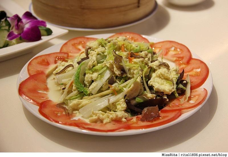 台中素食 傳祥園禮客概念店 傳祥園 台中傳祥園 台中好吃素食11