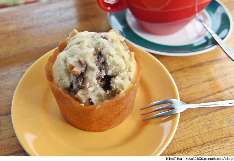 台東馬芬 台東甜點 邦查烘焙坊 L Sisters Cupcake 台11線甜點 台東成功5