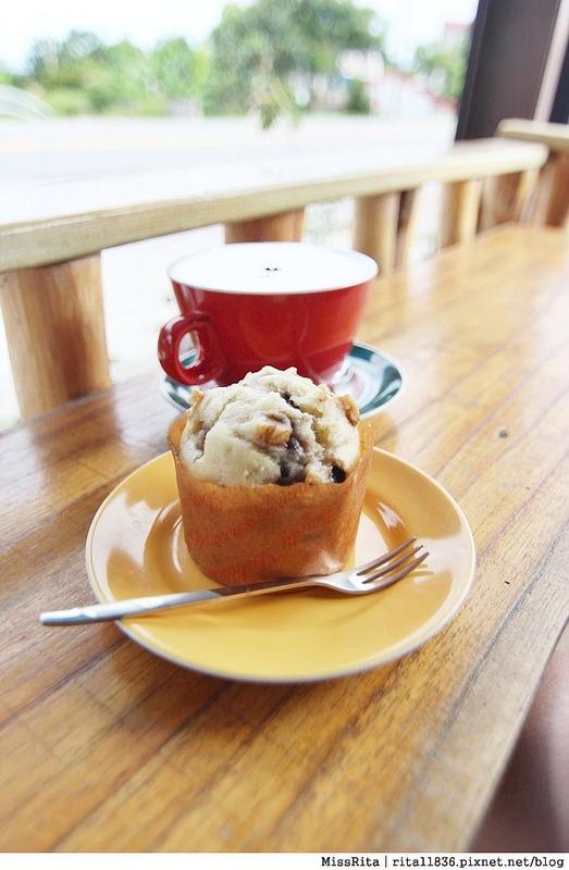 台東馬芬 台東甜點 邦查烘焙坊 L Sisters Cupcake 台11線甜點 台東成功4