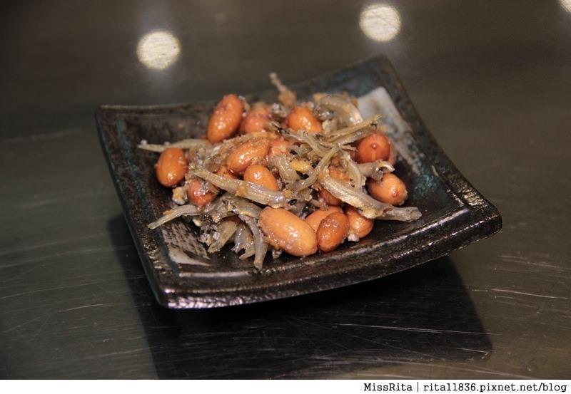 台中海產店 台中海鮮 蚵吉霸 蚵吉霸現烤海鮮 台中鮮蚵 台中烤海鮮11