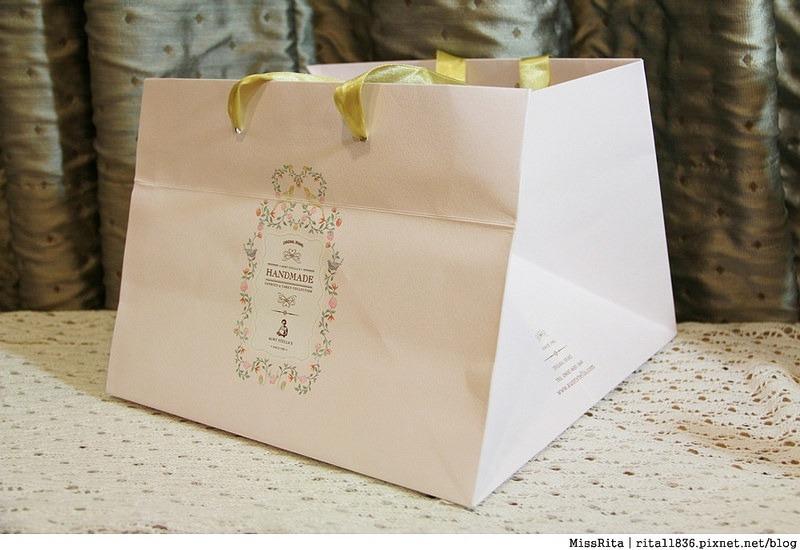 詩特莉 Aunt Stella's 詩特莉喜餅 詩特莉手工餅乾 手工餅乾宅配 宅配甜點 詩特莉門市 中秋禮盒 中秋月餅19