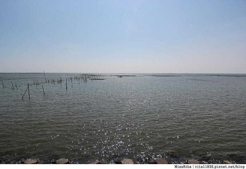 嘉義景點 東石漁港 東石漁人碼頭 嘉義海鮮 東石海鮮 漁港 漁人碼頭 東石美食 東石海鮮7