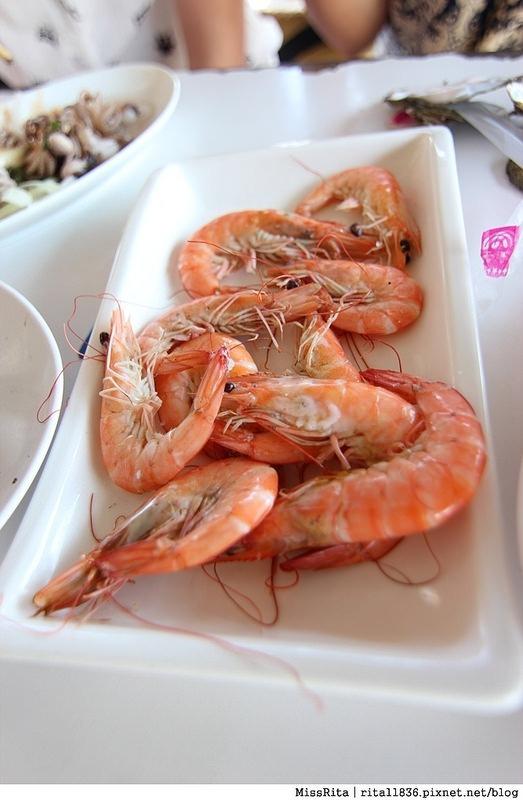 嘉義景點 東石漁港 東石漁人碼頭 嘉義海鮮 東石海鮮 漁港 漁人碼頭 東石美食 東石海鮮21