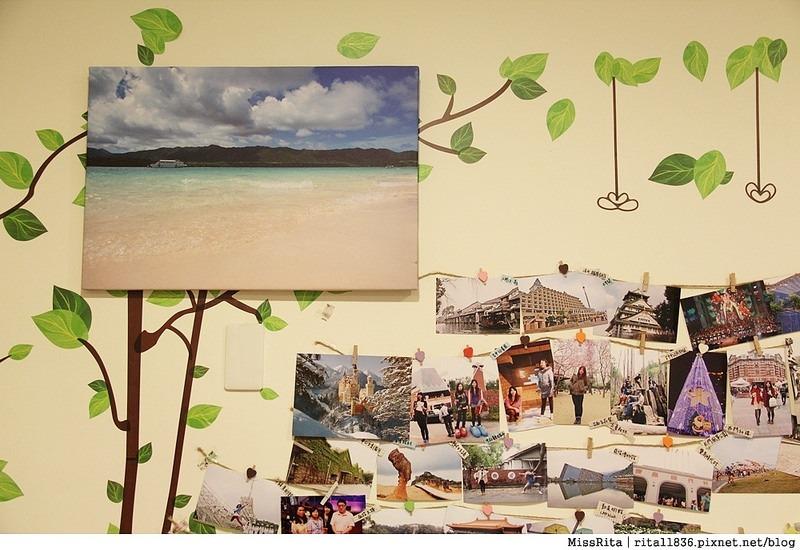 Fun-幸福 專業寫真相片書 幸福製造雲端平台 線上寫真書明信片 線上無框畫 照片無框畫 無框畫製作 照片DIY 帆布袋製作 39