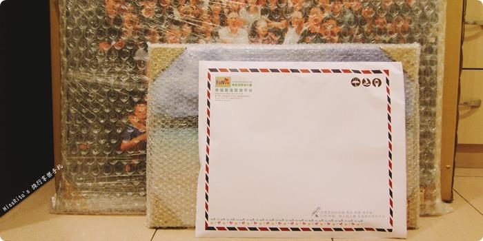 Fun-幸福 專業寫真相片書 幸福製造雲端平台 線上寫真書明信片 線上無框畫 照片無框畫 無框畫製作 照片DIY 帆布袋製作 0-