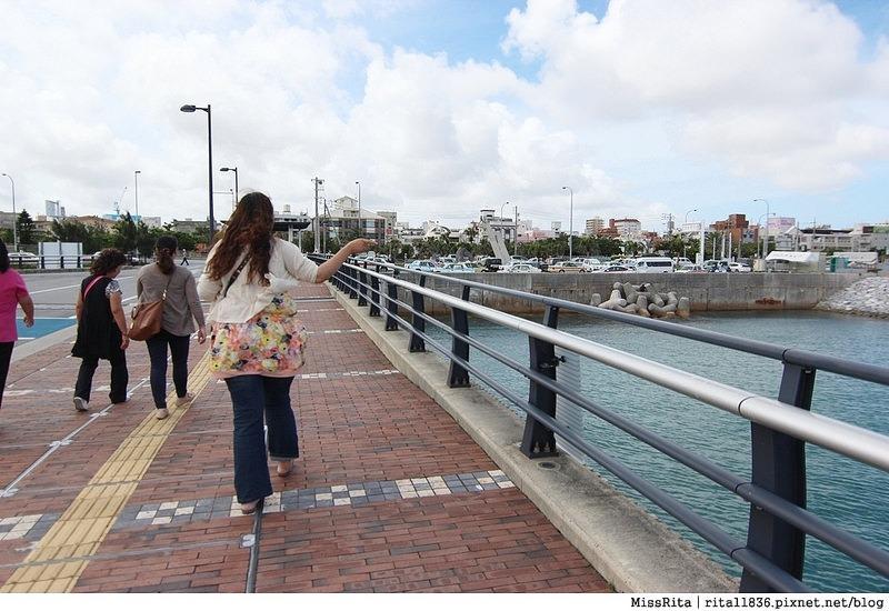 沖繩景點 那霸景點 沖繩海灘 波之上海灘 波之上神宮 那霸海灘 沖繩玩水 波の上ビーチ 波上宮10